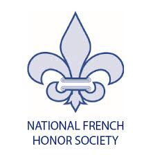 Image result for french national honor society