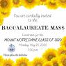 Bacc Invite (002)